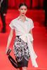 Poem 'Decade of Glamour' Fashion Show 33; Photo courtesy Giancarlo Galavotti; PrestigeOnline
