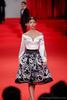 Poem 'Decade of Glamour' Fashion Show 34; Photo courtesy Giancarlo Galavotti; PrestigeOnline