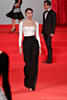 Poem 'Decade of Glamour' Fashion Show 35; Photo courtesy Giancarlo Galavotti; PrestigeOnline