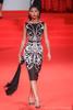 Poem 'Decade of Glamour' Fashion Show 36; Photo courtesy Giancarlo Galavotti; PrestigeOnline