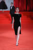Poem 'Decade of Glamour' Fashion Show 37; Photo courtesy Giancarlo Galavotti; PrestigeOnline