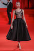 Poem 'Decade of Glamour' Fashion Show 38; Photo courtesy Giancarlo Galavotti; PrestigeOnline