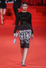 Poem 'Decade of Glamour' Fashion Show 39; Photo courtesy Giancarlo Galavotti; PrestigeOnline