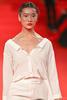 Poem 'Decade of Glamour' Fashion Show 4; Photo courtesy Giancarlo Galavotti; PrestigeOnline