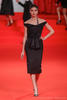 Poem 'Decade of Glamour' Fashion Show 40; Photo courtesy Giancarlo Galavotti; PrestigeOnline