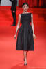 Poem 'Decade of Glamour' Fashion Show 41; Photo courtesy Giancarlo Galavotti; PrestigeOnline