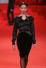 Poem 'Decade of Glamour' Fashion Show 42; Photo courtesy Giancarlo Galavotti; PrestigeOnline