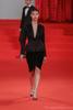 Poem 'Decade of Glamour' Fashion Show 43; Photo courtesy Giancarlo Galavotti; PrestigeOnline