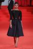 Poem 'Decade of Glamour' Fashion Show 44; Photo courtesy Giancarlo Galavotti; PrestigeOnline