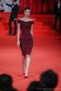Poem 'Decade of Glamour' Fashion Show 45; Photo courtesy Giancarlo Galavotti; PrestigeOnline