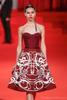 Poem 'Decade of Glamour' Fashion Show 46; Photo courtesy Giancarlo Galavotti; PrestigeOnline