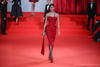 Poem 'Decade of Glamour' Fashion Show 47; Photo courtesy Giancarlo Galavotti; PrestigeOnline