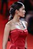 Poem 'Decade of Glamour' Fashion Show 48; Photo courtesy Giancarlo Galavotti; PrestigeOnline