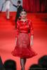 Poem 'Decade of Glamour' Fashion Show 49; Photo courtesy Giancarlo Galavotti; PrestigeOnline