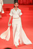 Poem 'Decade of Glamour' Fashion Show 5; Photo courtesy Giancarlo Galavotti; PrestigeOnline