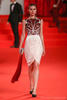 Poem 'Decade of Glamour' Fashion Show 50; Photo courtesy Giancarlo Galavotti; PrestigeOnline