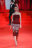 Poem 'Decade of Glamour' Fashion Show 51; Photo courtesy Giancarlo Galavotti; PrestigeOnline