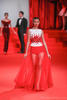 Poem 'Decade of Glamour' Fashion Show 52; Photo courtesy Giancarlo Galavotti; PrestigeOnline