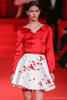 Poem 'Decade of Glamour' Fashion Show 54; Photo courtesy Giancarlo Galavotti; PrestigeOnline