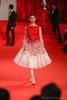 Poem 'Decade of Glamour' Fashion Show 55; Photo courtesy Giancarlo Galavotti; PrestigeOnline