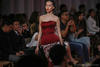 Poem 'Decade of Glamour' Fashion Show 56; Photo courtesy Giancarlo Galavotti; PrestigeOnline