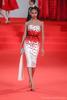 Poem 'Decade of Glamour' Fashion Show 57; Photo courtesy Giancarlo Galavotti; PrestigeOnline