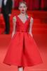 Poem 'Decade of Glamour' Fashion Show 58; Photo courtesy Giancarlo Galavotti; PrestigeOnline