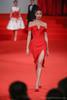 Poem 'Decade of Glamour' Fashion Show 59; Photo courtesy Giancarlo Galavotti; PrestigeOnline