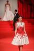 Poem 'Decade of Glamour' Fashion Show 60; Photo courtesy Giancarlo Galavotti; PrestigeOnline