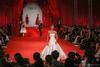 Poem 'Decade of Glamour' Fashion Show 61; Photo courtesy Giancarlo Galavotti; PrestigeOnline