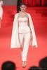Poem 'Decade of Glamour' Fashion Show 7; Photo courtesy Giancarlo Galavotti; PrestigeOnline