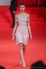 Poem 'Decade of Glamour' Fashion Show 9; Photo courtesy Giancarlo Galavotti; PrestigeOnline