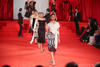 Poem 'Decade of Glamour' Fashion Show Finale 2; Photo courtesy Giancarlo Galavotti; PrestigeOnline