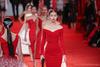 Poem 'Decade of Glamour' Fashion Show Finale 4; Photo courtesy Giancarlo Galavotti; PrestigeOnline