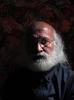 Syed Thajudeen