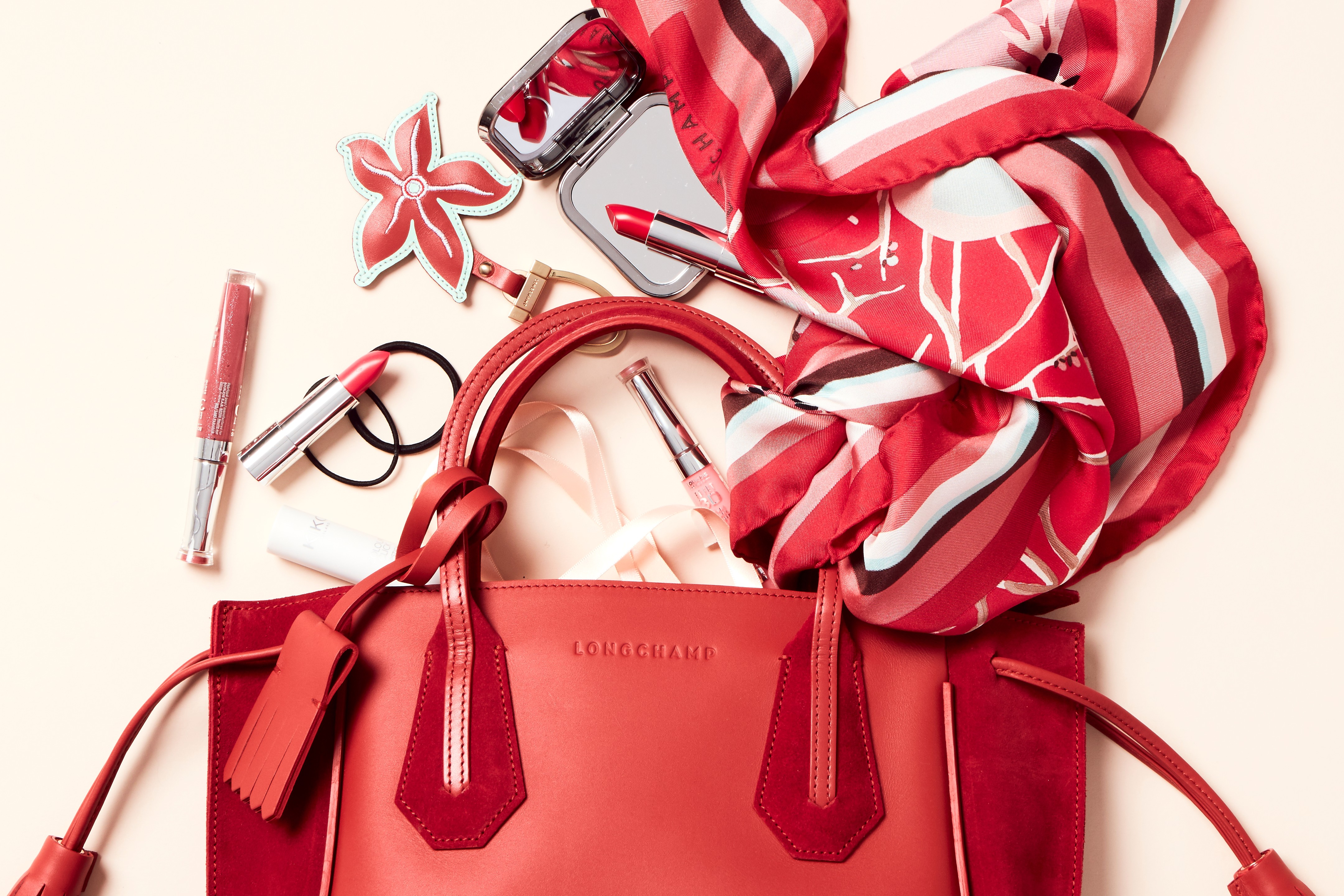 10 Gift Ideas for Mother's Day