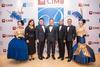 Dato Winnie Lim, Dato Sri Vincent Tiew, Dato Garry Chua, Alex Wong & Ken Phua