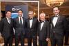 Kenneth Kuan, Dato Kenneth Lee, Afizulazha Abdullah, Lim Eng Hock & Tengku Muneer Tengku Muzani
