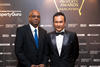 Prem Kumar & Glen Chan