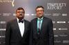 Radharkrishnan & Saeed Zaki