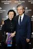 Dr Saleha Johari & Dr See Tho Kai Yin