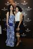 Emily Hwang & Yvonne Low