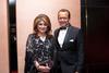 Dato' Paduka Noor Aini & Dato' Zahim Albakri