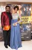 Dhyan Vimal & Thanuja Ananthan