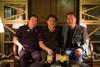 Datuk Goh, Peter Leong & Michael Loke
