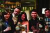 Eva Wong, Mah Kok Wah, Teresa Thian, Samson Looh & Jason Hong