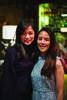 Minori See & Suphanee Ong