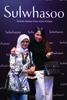Sarimah Samad & Audrey Loh