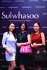 Wenny Ng, Dato Choi Wei Yee & Shannen Khor