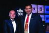 Colin Ng & Datuk Sri Andrew Abishegam